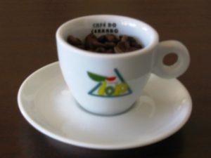 トップコーヒー